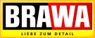 BRAWA_Logo_CMYK_klein