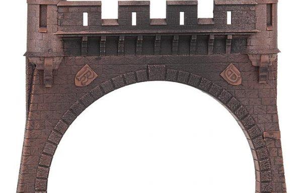 Faller 191737 – Tunnelportal Kyllburg
