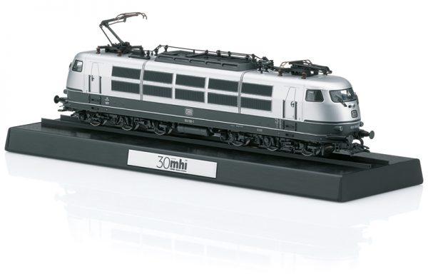 Märklin 39153 – BR 103 Metall-Edition